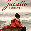 <b>Juliet</b> Forever - Stacey Jay