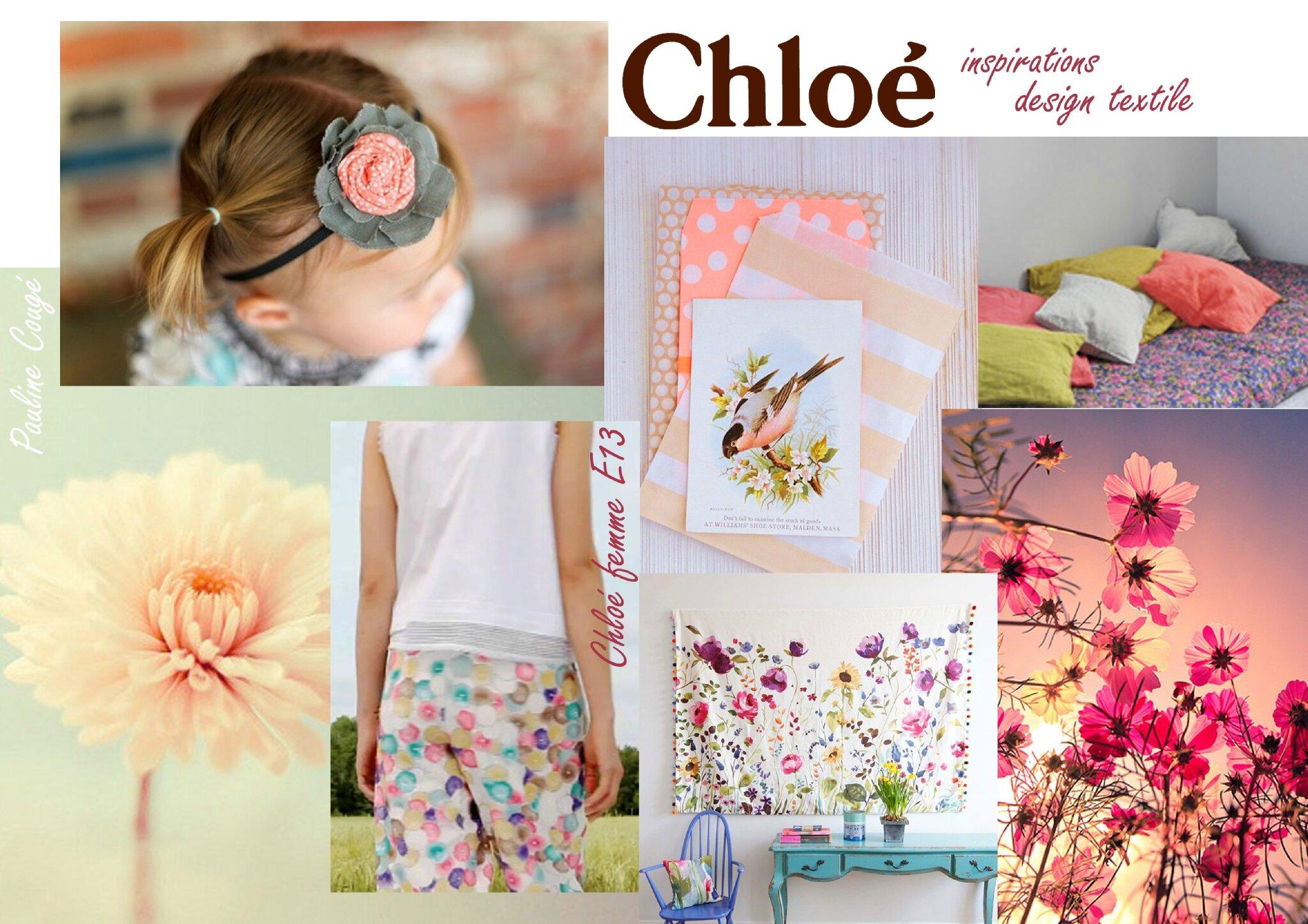 chloé-p01