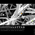 Gouttelettes...