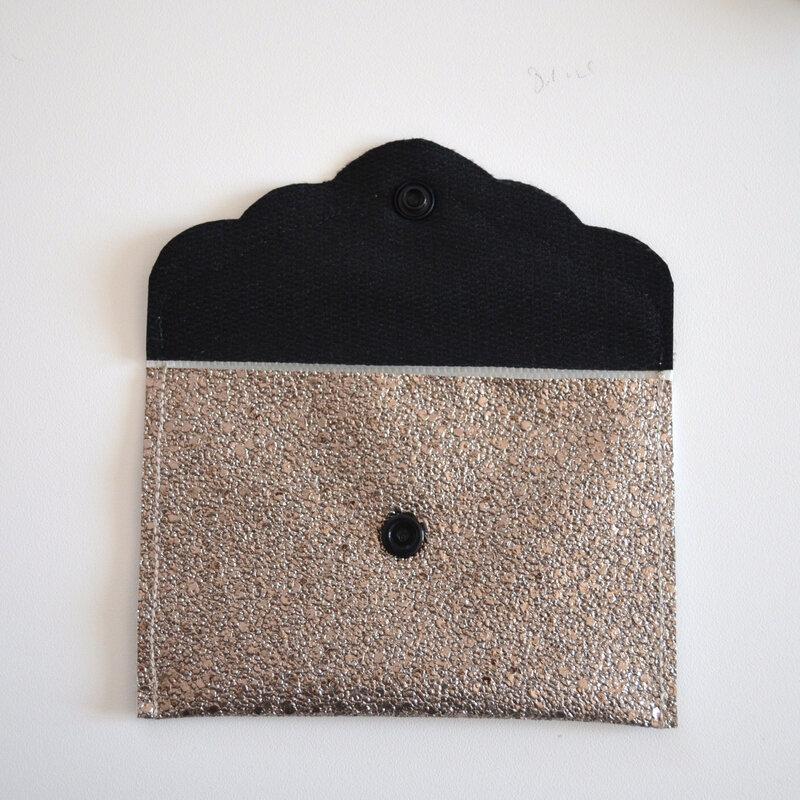 DIY-trousse- pochette-couture- la chouette bricole (4)