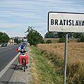 2014 005 eurovelo6 Slovaquie-Hongrie-Croatie