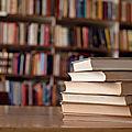 YouScribe : découvrez un condensé de <b>livres</b> pour enfants sur le site