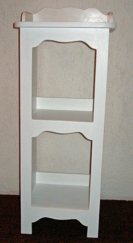 etag res le blog de b a. Black Bedroom Furniture Sets. Home Design Ideas