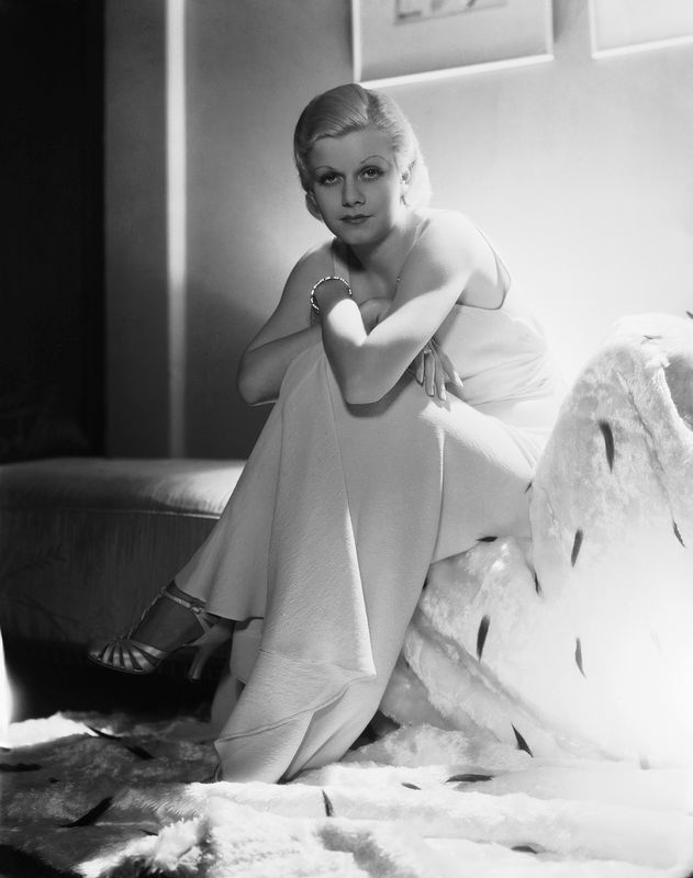 jean-1931-by_george_hurrell-1-1