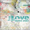 True--Love