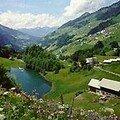 arlberg1