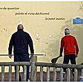 <b>Pelote</b> <b>basque</b> (<b>Basque</b> <b>pelota</b>)
