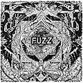 FUZZ – II (2015)