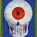 La clepsydre (wojciech has - 1973)