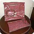 lunch bag 5 copie