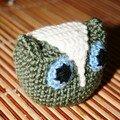 owlet-web2