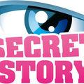 Secret story - episode 8