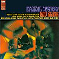 Bud Shank - 1967 - Magical Mystery (World Pacific)