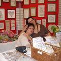 L'aiguille mosellane 16 17 et 18 mai 2008 053