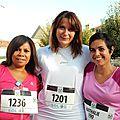 Run to run 2014
