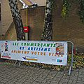 0616 - 10.11.2013 - St Martin Union commerciale