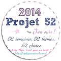 Projet 52 semaine 37 sexy