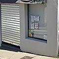 Le gérant de la supérette de Nîmes qui refusait les femmes voilées n'ouvrira plus jamais sa boutique