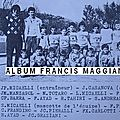 48 - maggiani francis - album n°231