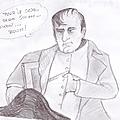 Une lettre codée de napoléon vendue à plus de 180 000 € ...