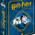 Harry Potter & the Sorcerer's Stone - Ultimate Edition