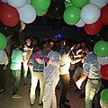 <b>fêtes</b> et anniversaires pour enfants a Casablanca et Régions