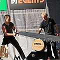 IMG_0662a