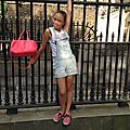 Mon go-to london <b>outfit</b>/ My london go-to <b>outfit</b>