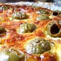 quiche olives-tomates (4)