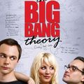 <b>The</b> <b>Big</b> <b>Bang</b> <b>Theory</b> - Saison 1