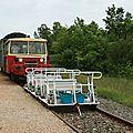 Vélo-Rail 087-001 blog