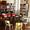 La bibliot
