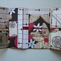 tag-book-interieur-vide