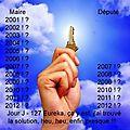 Aide au commerce en Coeur de Ville <b>d</b>'<b>Agde</b> ...