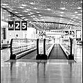 AEROPORT ROISSY 50