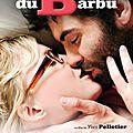 Campagne « ne baisez pas avec un barbu ! » (2)