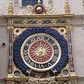 Grosse horloge1