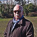 Michel Sau