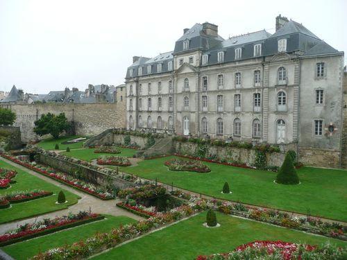 Bretagne 2010