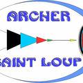 Les archers de St Loup