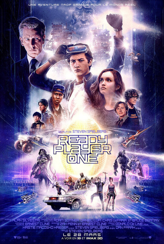 ready-player-one-affiche