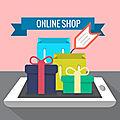 E-commerces : découvrez les e-<b>boutiques</b> connues