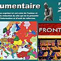 Théoriciens de la destruction des etats- nations (2)
