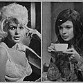 jayne-1966-film-single_room_furnished-on_set-1-1