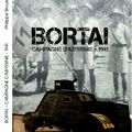 Nouvelle version du livre bortaï disponible