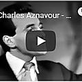 Biguine à Bango - <b>Charles</b> Trenet (Partition - Sheet Music)