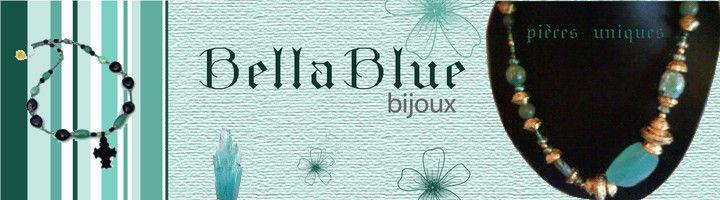 bellabluebijoux