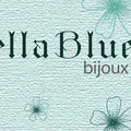 bellabluebijoux