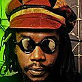 Peter tosh - rastafari is