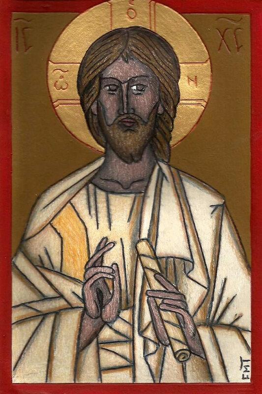 Chemin de Croix Evangélique 19